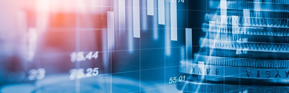 Kredyty gotówkowe blog o finansach